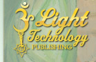 Light Technology Publishing