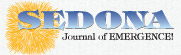 Sedona Journal of Emergence